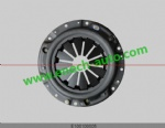 Geely Clutch Plate E100100005