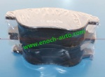 Geely EC7 FRONT FRICTION PAD 1064001724