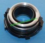 Geely EC7 RELEASE BEARING SUB-ASSY.(S160) 3160122001