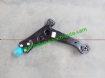 A21-2909010BB Front Control Arm ,Left