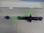 A21-2915010AMGJ Rear Shock Absorber