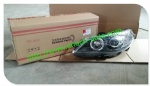 4121100U7101 JAC J5 HeadLamp, Left
