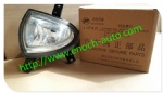 B4116100 Lifan 620 Front Fog Lamp,Left/Right