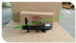 T11-2905010 Chery Tiggo Front Shock Absorber