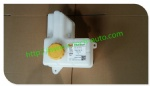 A21-1311110 Chery A5 Expansion Water Tank