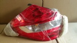 Brilliance H320 Rear Tail Lamp 3477035