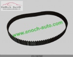 Timing Belt 372-1007081