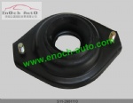 Conecting Bracket S11-2901110