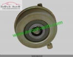 SMD362028 Tension Pulley
