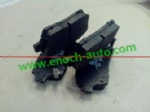 Lifan Carrier sockets Brake SB35001