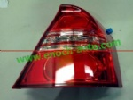Lifan right tail light B4133400